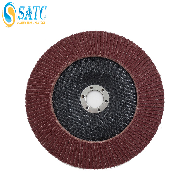 portable Bullet Mounted Felt Wheel with High Quality With Bottom Price