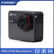2016 New Products EZVIZ Camera S5 Plus Full HD 1080P 4k Sport Action Camera