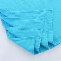 cotton fabric wholesale cotton certified organic knit cloth