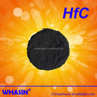 Hafnium Carbide China Manufacture 99 5