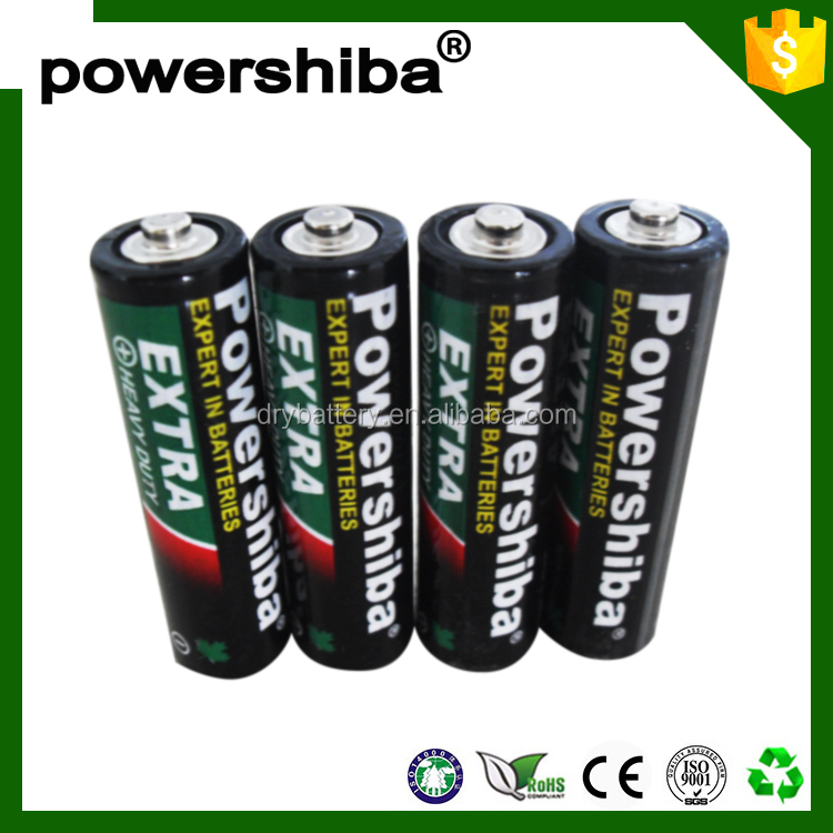 2015 new design battery aa size/new bright battery pack/new lithium ion batteries