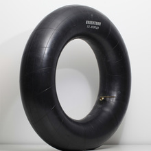 1200r20 tire best quality butyl inner tube with cheap price