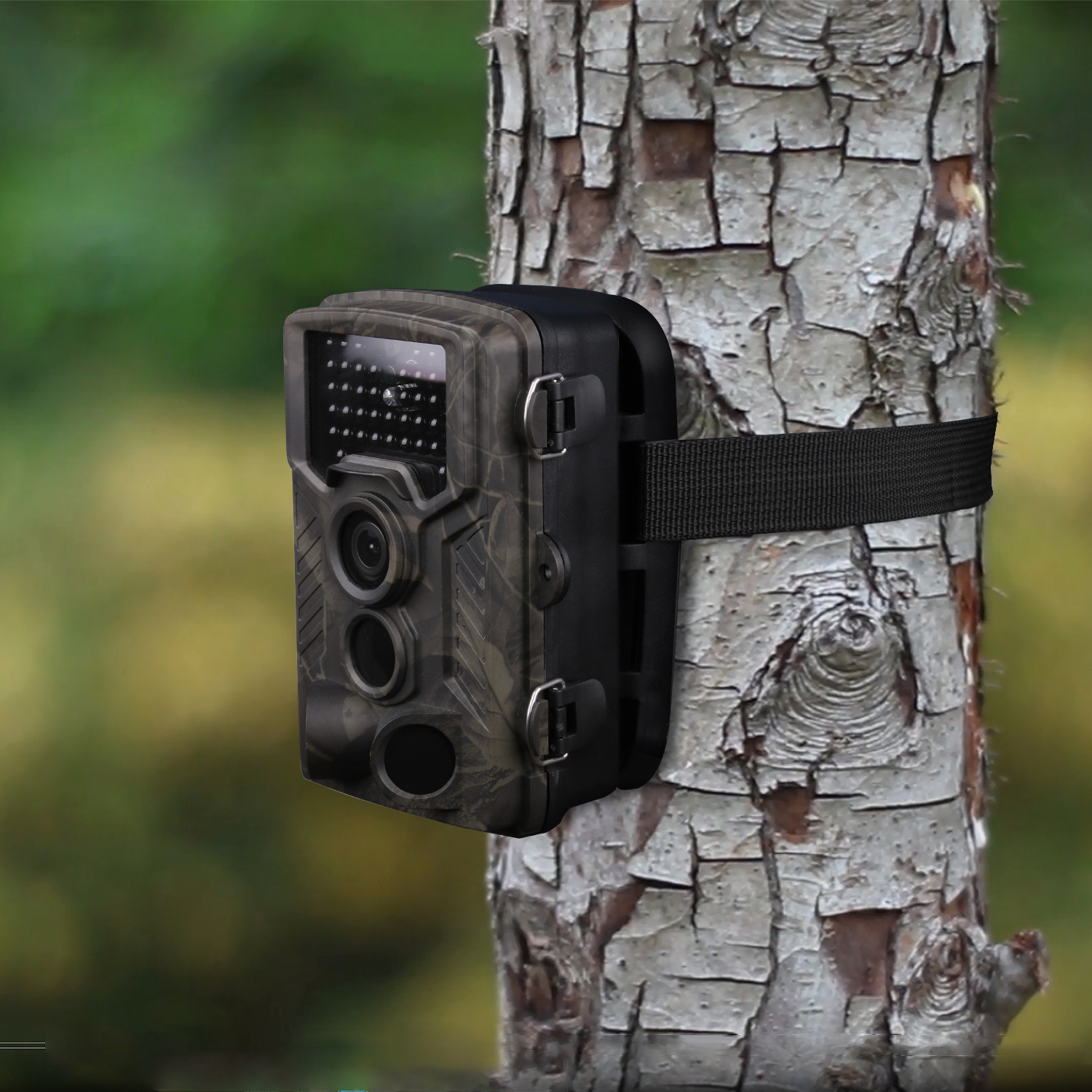 4G Hunting Trail Camera 7.jpg