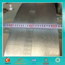 Factory price galvanized steel in coils