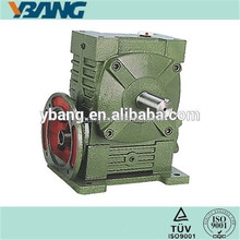 Combine Harvester Gearbox for Drill Head