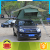 Innovative chinese products waterproof portable pop - up durable roof top tent