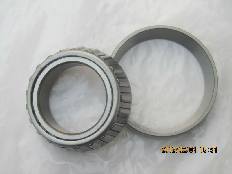 Vehicle parts tapered roller bearings 32013 J2/Q