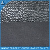 Good Quality Best Selling Leather Textile