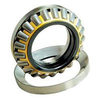 generator Bearings 29256, 9039256, Spherical Thrust Roller Bearing China Supplier