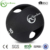 Zhensheng Amazon Best Sellers Weighted Rubber Ball with Handle