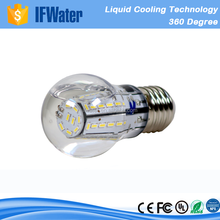 wholesale china factory led aquarium lighting