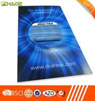Wholesale alibaba manufacture stick screen cleaner,microfiber sticky clean cloth,microfiber mobile phone screen cleaner