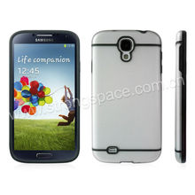 Mobile Phone Power Case For Samsung Galaxy S4 I9500 Power Case