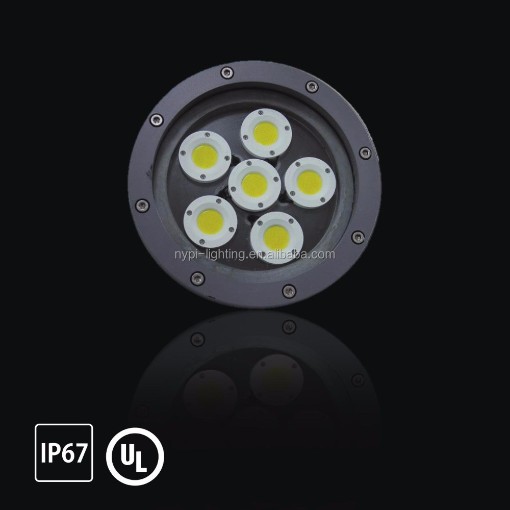 120W 3000K explosion-proof led light (Wall Mount)