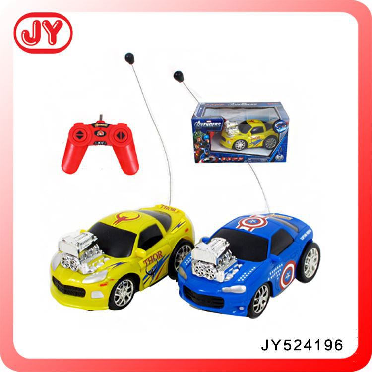 New Arrival!!! cheap china factory direct sale rc petrol car