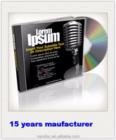 cd duplication and cd printing and artwork design and cd dvd package in Australia