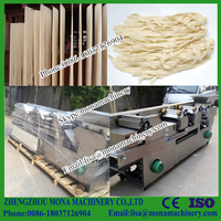 Various specifications/various models wheat flour automatic quick /high-speed noodle machine