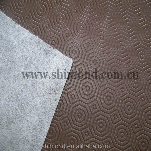 Classic Embossed PVC Table Protector (mats & pads)