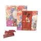 Cube Raw Cane Sugar Importers Bulk Wholesale Raw Brown Sugar