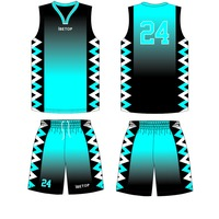 sublimation basketball jersey pictures printing images custom basketball uniform
