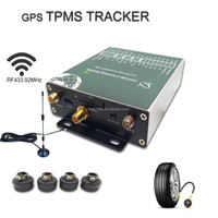 gps tire tracker gps tracking software tire pressure monitoring online