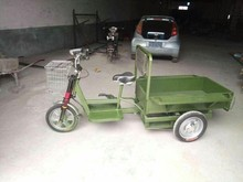 factory sell cheaper electric rickshaw