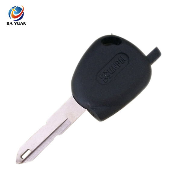 Auto Key for Renault Transponder Key ID46 AK010014