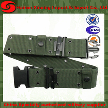 Suitable for any environment military tactical belt/belt buckle parts
