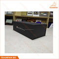 PB035---MDF marble and granite display sample box