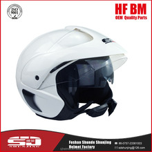Factory Wholesale Top Quality Custom Full Face Motorcycle Helmet