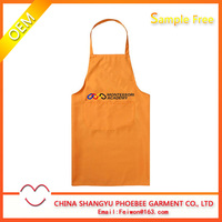 wholesale New cheap kitchen Aprons