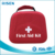 2017 Best Selling Factory Eva Waterproof EmergencyMedical First Aid kit