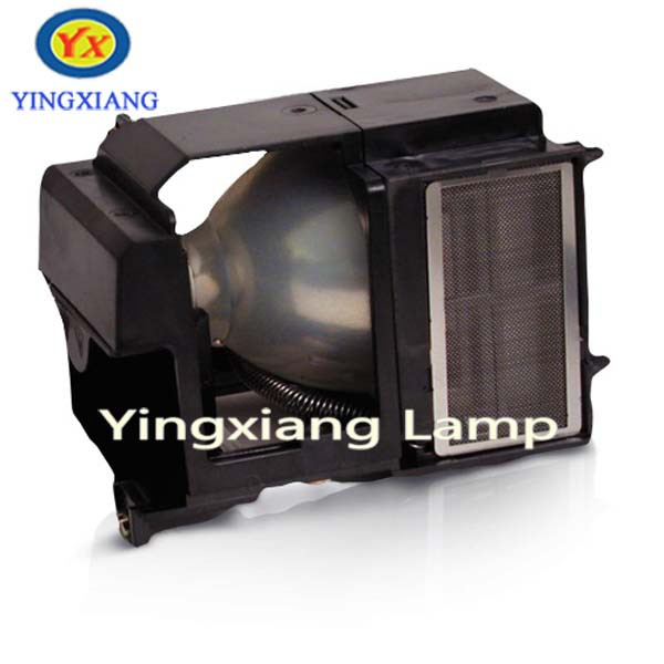 Projector Lamp for Infocus lpx2, SP-LAMP-018 for Infocus X3/LPX3 /C110 /C130