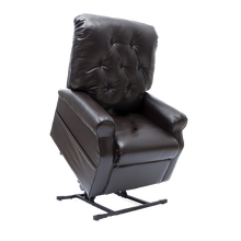 HYE-2017 Custom Design Home Electric Lift Recliner Chair Electric Recliner Sofa