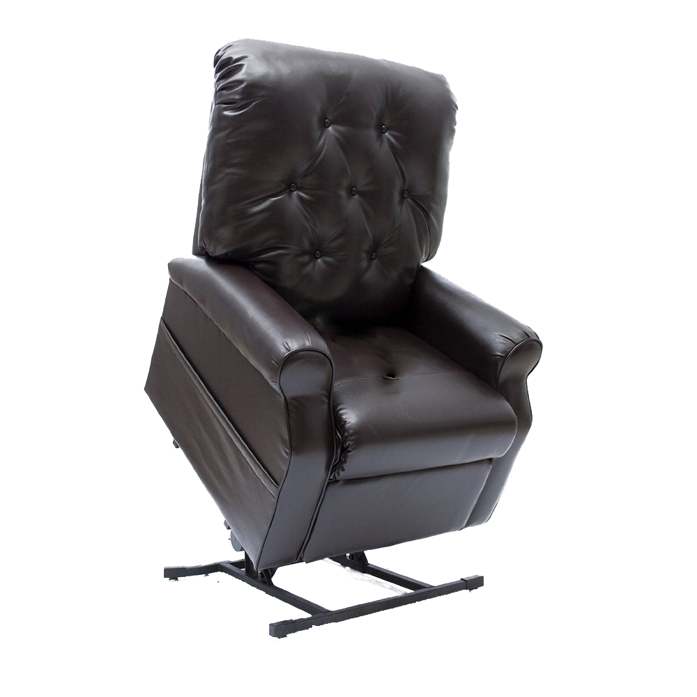 HYE-2017 Custom Modern Design Widely Used Leather Home Electric Recliner Sofa