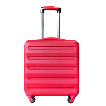 hot cute travel hard best lighweight carry-on luggage