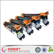 Ebest compatible c250/252 imaging unit high quality