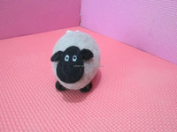 handmade wool felt home decor easter gifts sheep