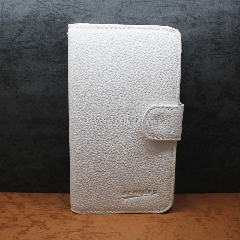 Top Quality Litchi Line Flip Case For samsung galaxy note 3 Mobile Phone Bags