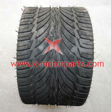 ATV 235/30-12 Tyre ,ATV wheel parts,ATV part,