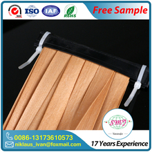 Good price of wood plastic composite roof tile OEM