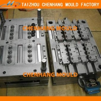 2015 a4 model shenzhen mold with lowe cost Injection (good quality)