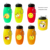 eco friendly travel personalized water bottles