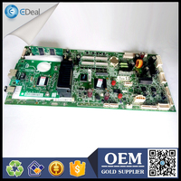 Alibaba china logic board for Canon IPF 8100 8300 mainboard
