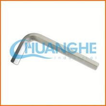 China wholesale high quality hand tools sockets ratchets adaptors and extensions sockets
