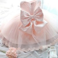 Most Beautiful B2510 Fairy Ball Gown Straps Peated 2014 Tulle Flower Girl Dress