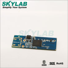 Skylab Wlan WiFi Module SKW75 WIFI Module Low Power wifi bridge mode