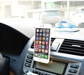 Promotion Air Vent Phone Holder Universal Car Magnetic Mobile Phone Mount