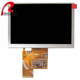 Original 15 inch LCD Display G150XNE-L01