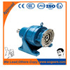 Motor gear box, gear box price, splitter gearbox